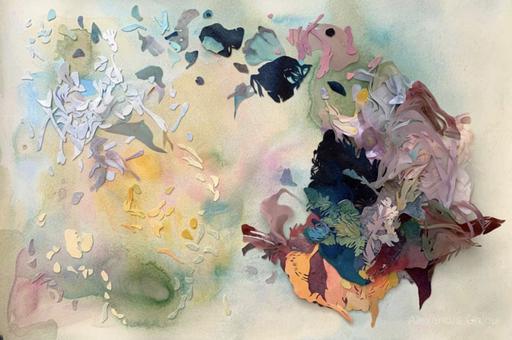 Phoenix and Flutter
